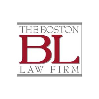 The Boston Law Firm'