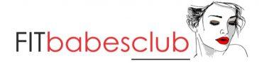 Company Logo For Fitbabesclub'