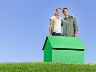 home loan online'