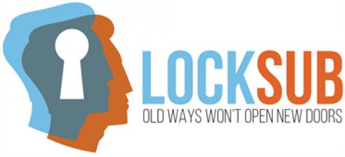 Company Logo For Locksmith Farnham | Lock Sub'