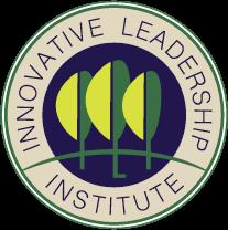 ILI Logo'