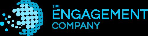 Engagement Company'