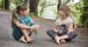 Stuttering Speech Therapy Can Improve Fluency of Speech'