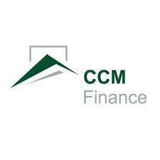 Company Logo For CCM-Finance'