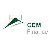 CCM-Finance'