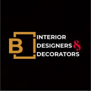 Company Logo For Bhavana Interior Designers & Decora'