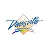 Davisville Management Company