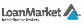 loan market'