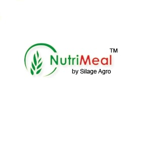 Company Logo For Silage Agro Private Limited'