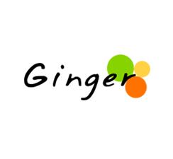 Company Logo For Ginger Webs'