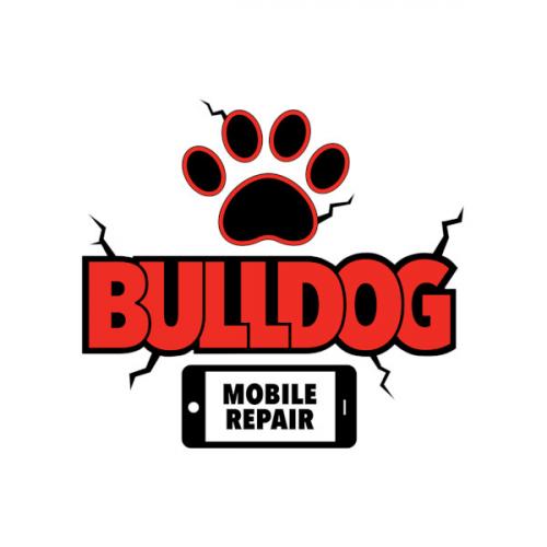 Company Logo For Bulldog Mobile Repair'