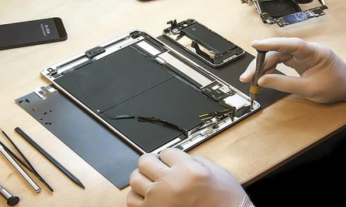 Cell Phone Repair GA'