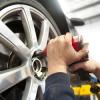 Car Repair'