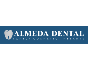 Company Logo For Almeda Dental'