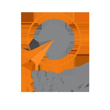 Company Logo Of Rwaltz Software'