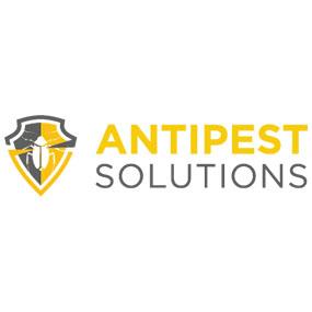 Company Logo For Antipest Solutions Pte. Ltd.'