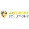 Antipest Solutions Pte. Ltd.