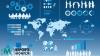 Global Inorganic Metal Finishing Market Report, History'