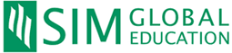 Company Logo For SIM Global Education'