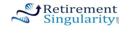 RetirementSingularity.com'