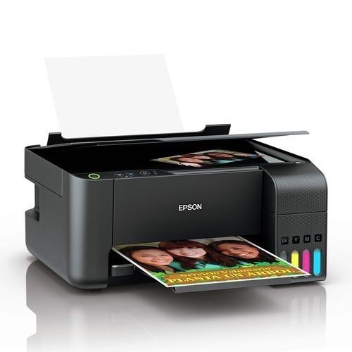 Company Logo For epson printer drivers | epson scanner drive'