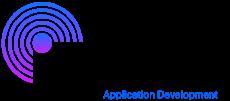 Company Logo For Ibeacon Application Development'