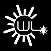 Company Logo For Wicked Lasers'