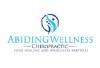 Abiding Wellness Chiropractic