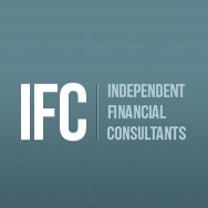 Independent Financial Consultants Logo