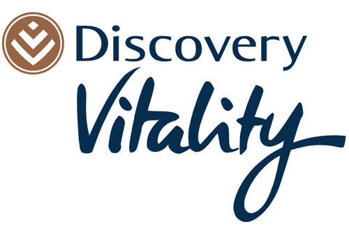 Discovery Vitality'