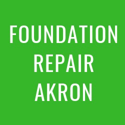 Company Logo For Foundation Repair Akron'