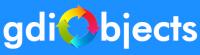gdiObjects Logo