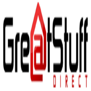 Company Logo For Great Stuff Direct'