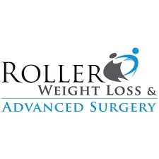 Company Logo For Roller Weight Loss'