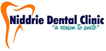 Company Logo For Best Dental Clinic in Melbourne, Victoria,'