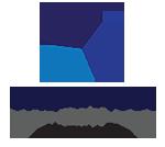 Company Logo For Umesh Modi Group'