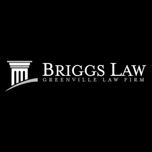 Company Logo For The Briggs Law Firm'