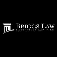 Briggs Law Firm Divorce Lawyers Logo