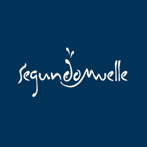 Company Logo For Segundo Muelle Playa Del Ingles'
