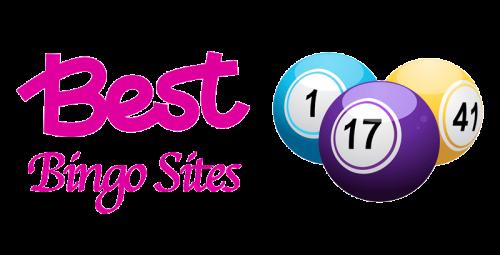 Company Logo For No deposit bingo sites'