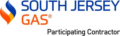 SJG Logo'