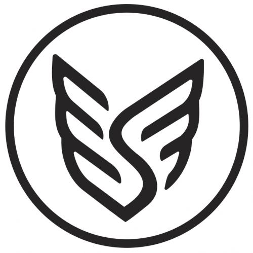 Company Logo For Bella Strength'