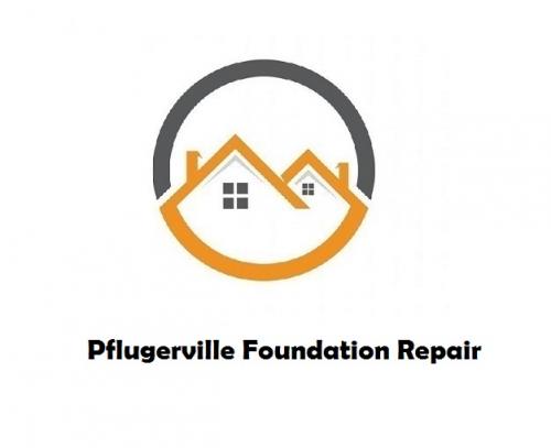 Pflugerville Foundation Repair'