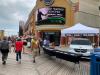 Atlantic City Boardwalk Giveaway 5'