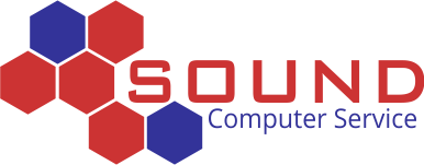 Company Logo For Sound Computer CT'
