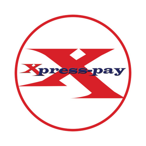 Company Logo For Xpress-pay'