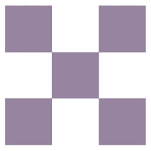 Company Logo For Influxive Autonetics Pvt. Ltd'