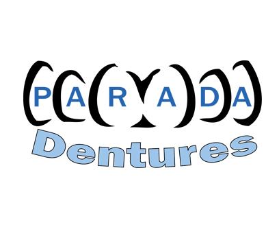 Company Logo For Parada Dentures Fergus'