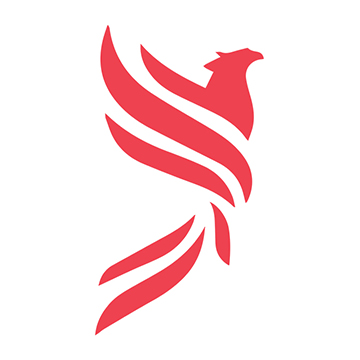 Company Logo For Fusion Information Technology Ltd.'