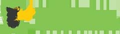 Company Logo For North Essex Pest Control'